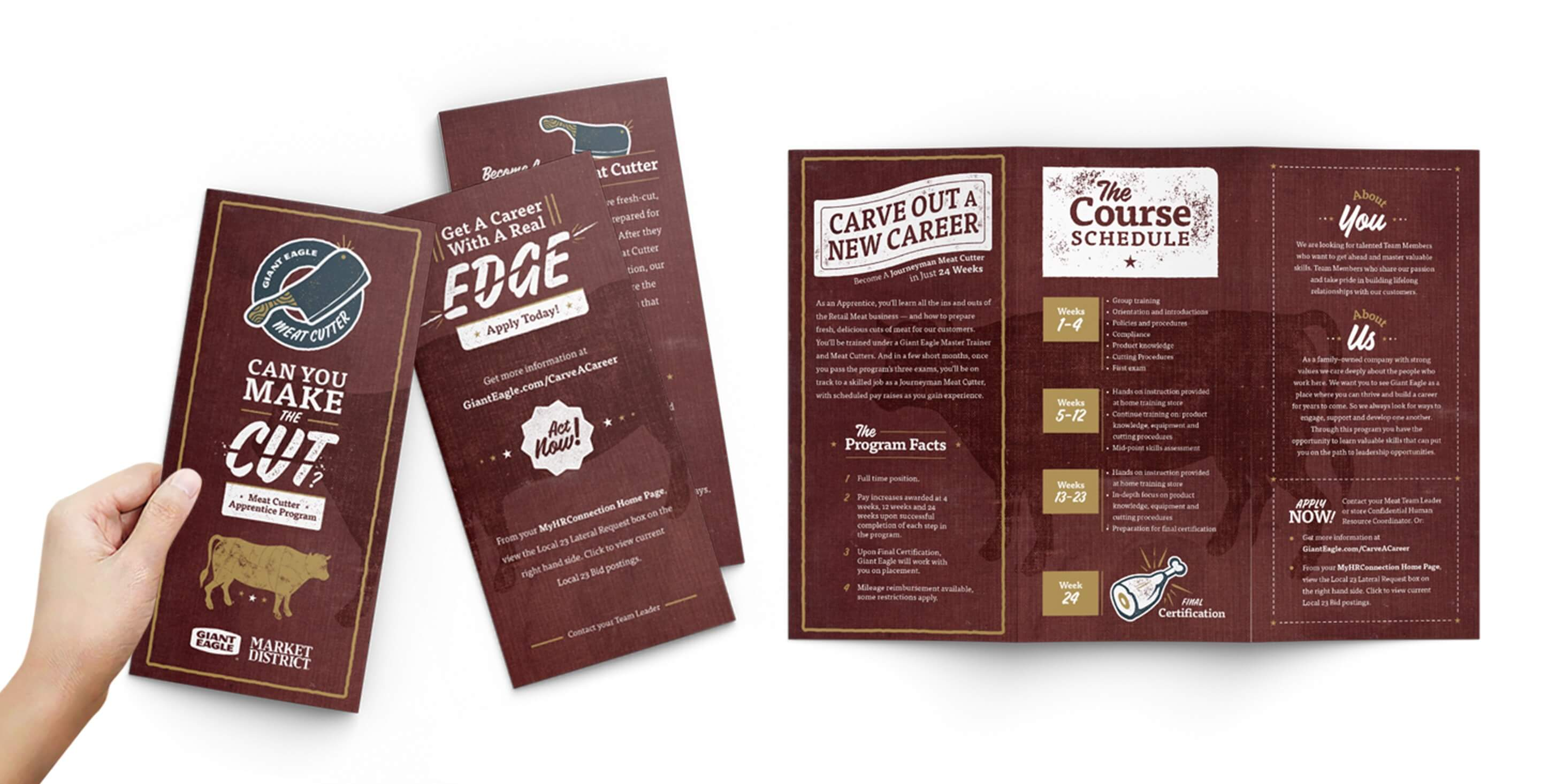 Giant-Eagle-Image-Meat-Cutter-Brochure-2.2