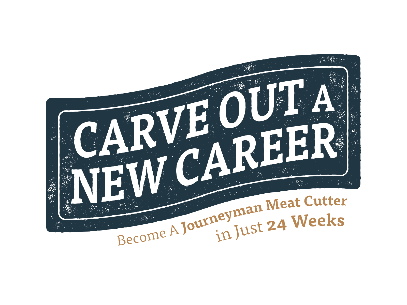 Giant-Eagle-Image-Meat-Cutter-Carve-A-Career