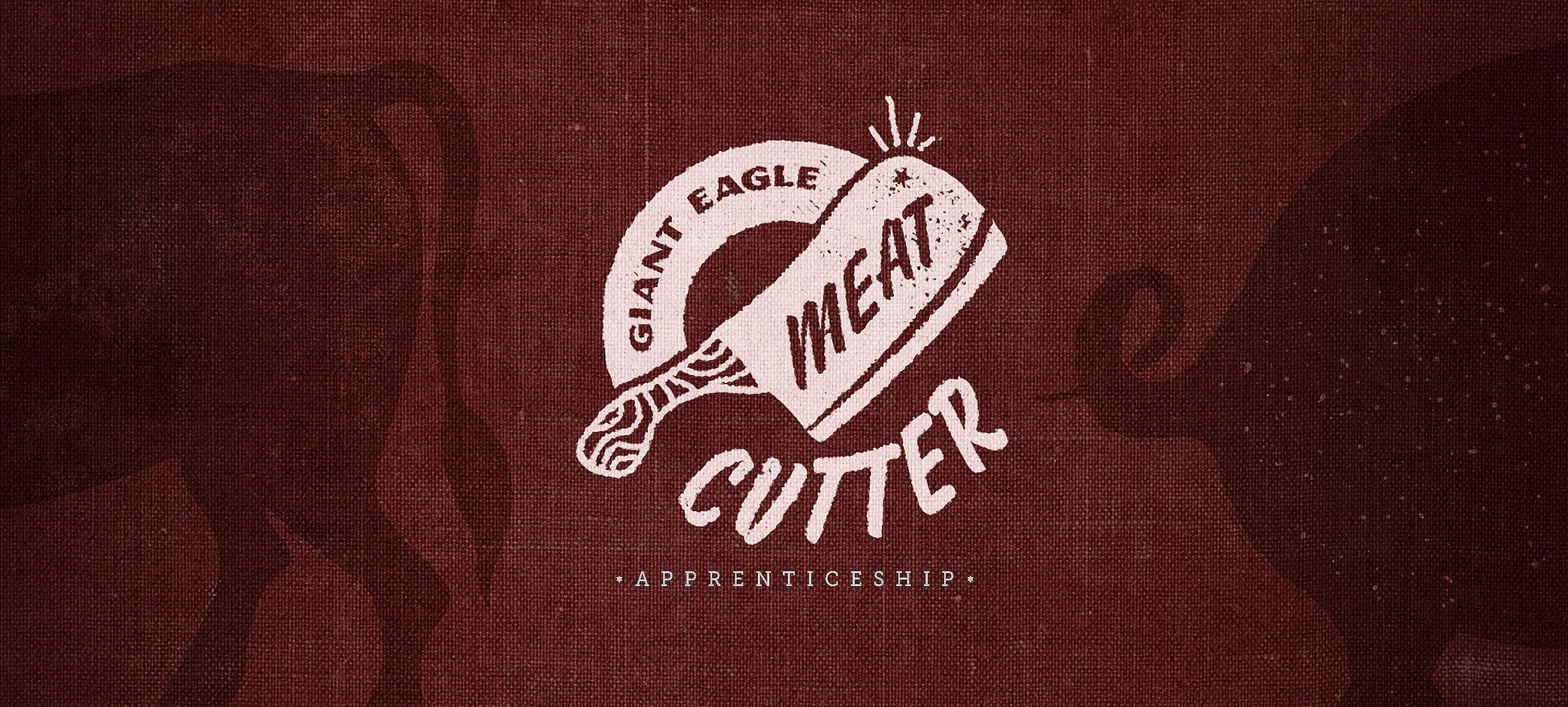 Giant-Eagle-Meat-Cutter-Logo-Red